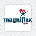 magnilfex ideal mattress.png