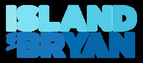 new island of bryan logo.png