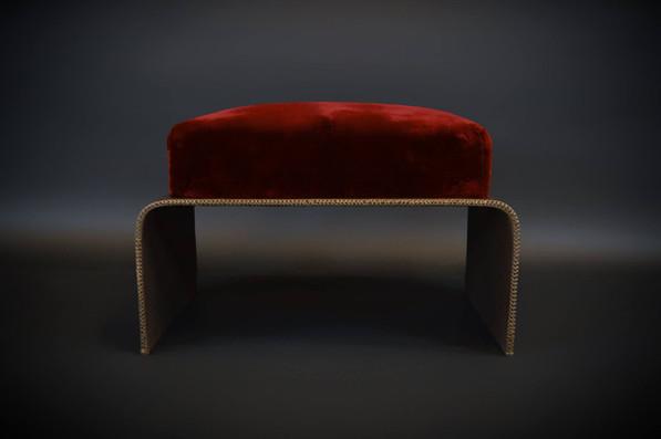 Designr Puff Maison Luxe Canada slavkome
