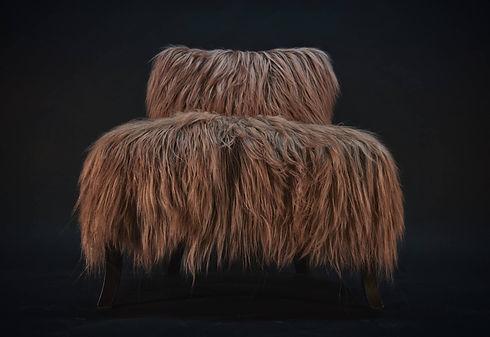 Modern Furniture Torono