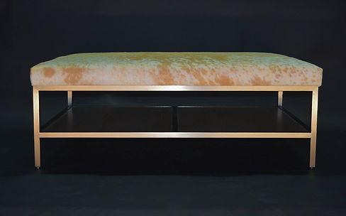 Modern Furniture Toronto