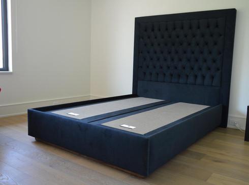 designer bedroom toronto maison luxe canada