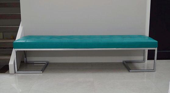 Custom Designer Furniture Maison Luxe Canada