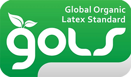 Organic Latex Mattress Toronto