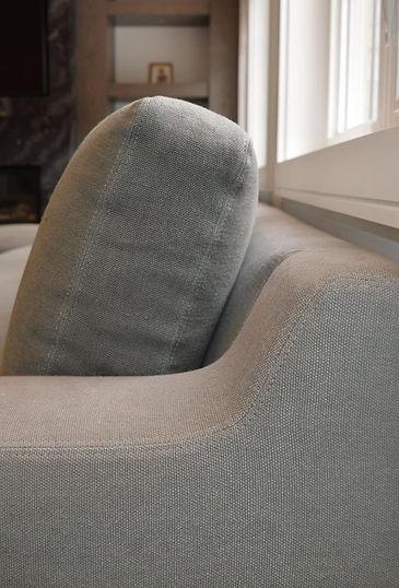 designer furniture montreal maison luxe canada