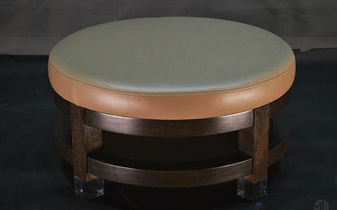 Custom Furniture Toronto