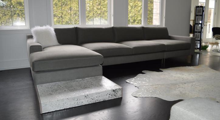 designer furniture ottawa ontario maison luxe canada