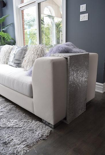 italian furniture calgary maison luxe canada