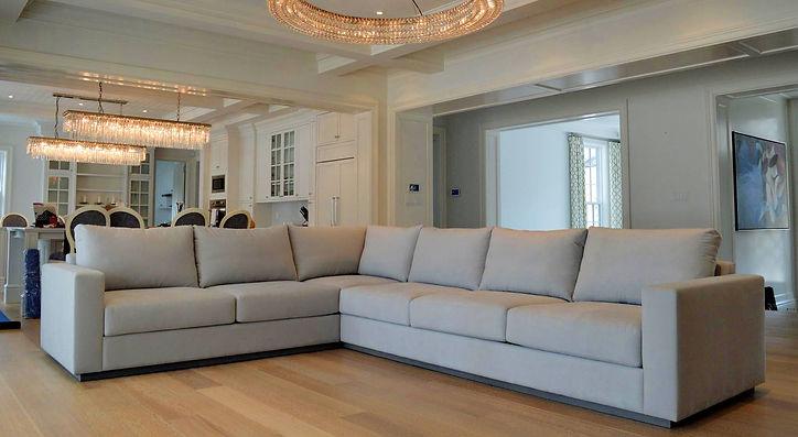custom upholstery london ontario maison luxe canada
