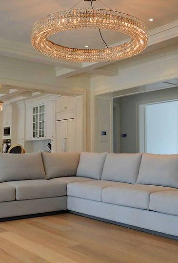 bespoke furniture markham ontario maison luxe canada