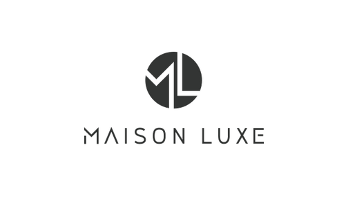 Maison Luxe Canada