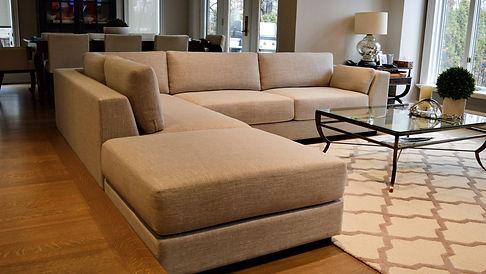 custom furniture toronto maison luxe canada