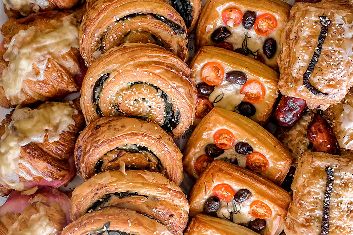 Neds-Pastries-Cabinet-copy.jpg