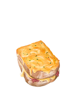 croque monsieur no background.png
