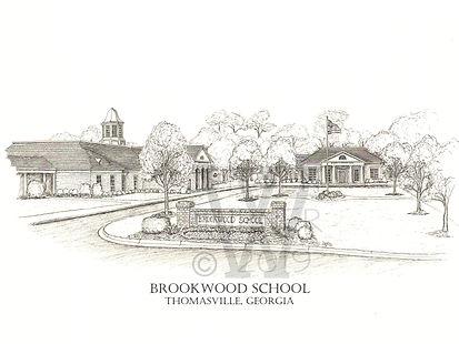 Brookwood School - Watermarked  .jpg