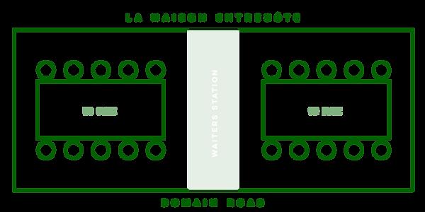 La Configuration.png