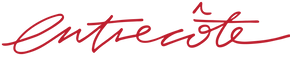 Entrecote-Signature-Logo.png