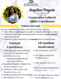 Angeline Paguia - CoCo Biography.png