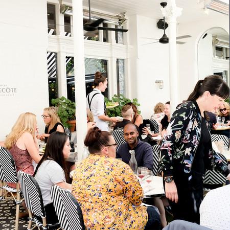 All-happening-on-le-terrace.jpg