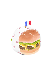 cheeseburger cow paper no background.png