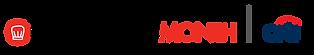 GFM19small_GFM-RED-PRESBY-SMALL-FORMAT-B