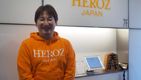 HEROZ【4382・東1】最大級将棋アプリ「将棋ウォーズ」を運営 独自AIを応用したBtoBサービスに注力