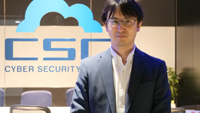 サイバーセキュリティクラウド【4493・マザ】ウェブサイト保護サービスで採用数日本一 2大クラウドサービスにも製品を提供