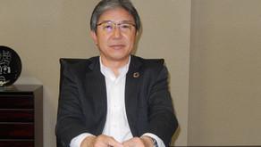 東京建物 【8804・東1】2024年度連結事業利益750億円、ROE8~10%目指す2030年度まで長期ビジョンマイルストーンの位置付け