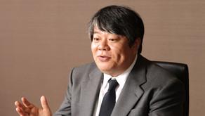 ミマキエンジニアリング【6638・東1】昨年12月に新中期経営計画を策定 2025年の営業利益率10%目指す