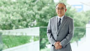 壽屋【7809・JQ】フィギュアなどホビー関連商品の製造・販売を展開 23年6月期の創立70周年に向け業績拡大の加速を目指す