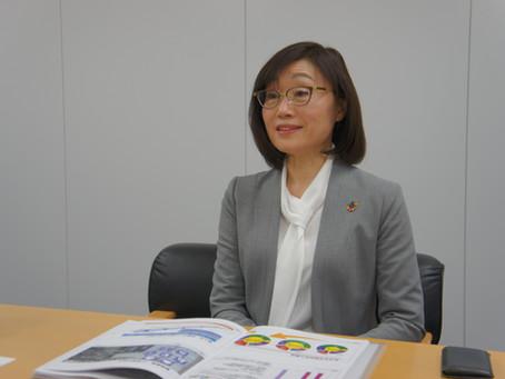 昭和電線ホールディングス【5805・東1】創業84年の電線メーカー、国内インフラに強みセグメント改革で効率化推進、利益率大幅改善