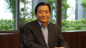 八洲電機【3153・東1】20年3月期、過去最高益を更新「コーポレートイン」を強みに利益成長