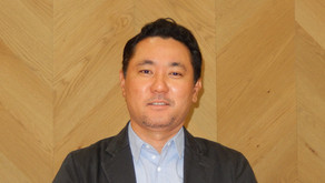 日本リビング保証【7320・マザ】住宅事業者通じた設備保守・保証展開 「住まい」のトータルソリューション提供