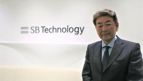 SBテクノロジー【4726・東1】新主軸のクラウド・セキュリティ事業が右肩上がり テレワーク・デジタル政府向け製品で攻勢かける