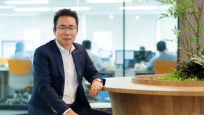 日本情報クリエイト【4054・マザ】不動産業界のITパートナー 全国に拠点構え顧客を手厚くサポート