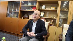 日本コンピュータ・ダイナミクス【4783・JQ】創立50周年超の老舗独立系SI駐輪場運営と両輪で9期増収