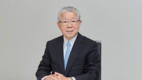 テクノプロ・ホールディングス【6028・東1】日本最大級のエンジニア有する技術系人材サービス 既存技術者の稼働率向上を最優先し最高益更新へ
