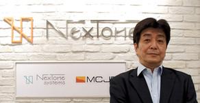 NexTone(ネクストーン) 【7094・マザ】音楽著作権管理事業の新会社JASRACの対抗軸として成長目指す