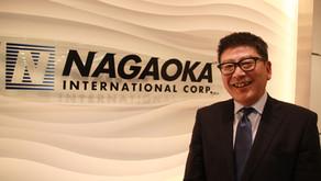 ナガオカ 【6239・JQ】取水技術を石油と水に展開利益体質化進め収益性改善