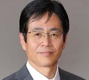 萩原工業【7856・東1】合成樹脂繊維のトップメーカーニッチ戦略で高利益製品広げる