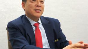 日本ホスピスHD【7061・マザ】看取りケア提供する「ホスピス住宅」看護師ら専門スタッフを多数配置