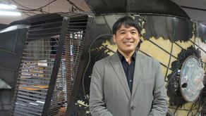 CARTA HOLDINGS【3688・東1】電通グループのインターネット広告企業                                   アドテクノロジーと顧客基盤に強み