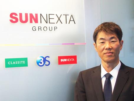 日本社宅サービス【8945・東1】社宅業務代行、施設管理によるストック型ビジネス6期連続、過去最高売上高の更新を見込む