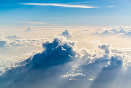 Born In The Cloud: Upstream Selected as Microsoft for Startups Partner