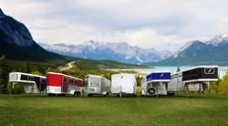 Featherlite-Trailers-Horse-Car-Livestock-ATV