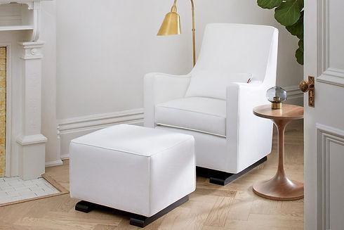 luca-glider-ottoman-white_1024x1024.jpg