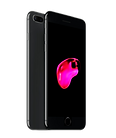 iphone-7%2B_edited.png