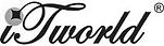 itworld-logo-1498727149.png