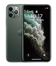 iphone-11-promax_edited.png