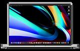 macbook-pro-2020.png